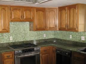 backsplash ideas for kitchens inexpensive kitchen metalic design