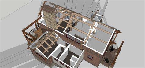 plush design ideas 8 timber frame home plans ny modern hd timber frame home designs lake cottage timberbuilt