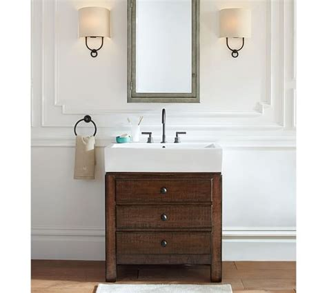 pottery barn medicine cabinet clermont recessed medicine cabinet pottery barn