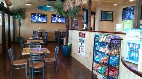pizza hut hill ca 9 best hill restaurants images on all