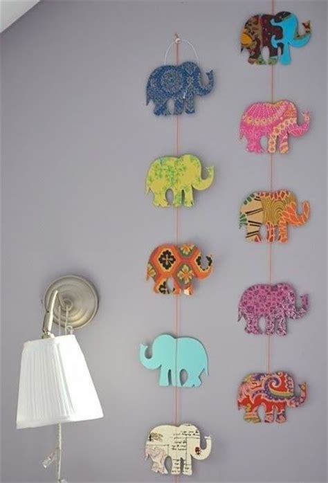 How To Make Handmade Things For Your Room - 239 best crafty ideas for your room images on