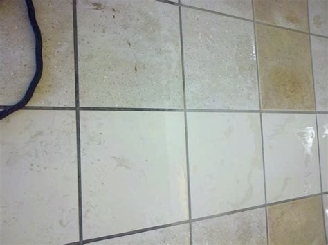 Grout Cleaning And Sealing Services Tile And Grout Cleaning J And S Janitorial Services Call Todayj And S Janitorial Services