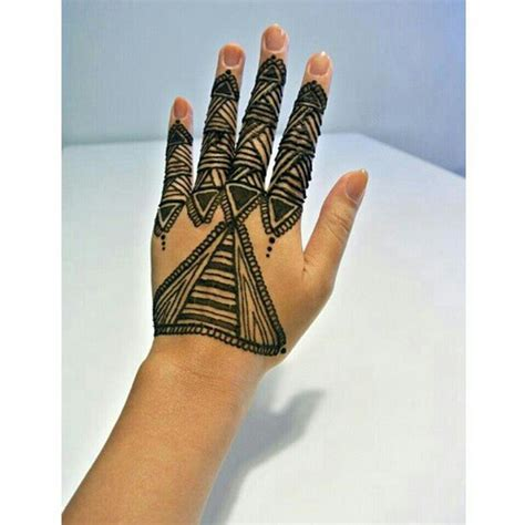 henna mehndi tattoo bodyart art indian african hk