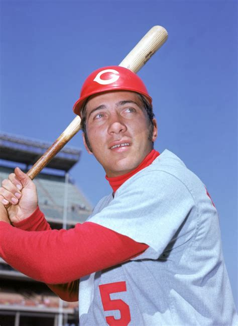 how old is johnny bench 180 best johnny bench images on pinterest johnny bench