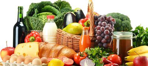 somministrazione alimenti alimenti e bevande