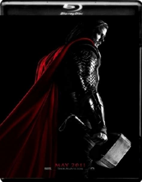 thor movie yify download thor 2011 yify torrent for 1080p mp4 movie in
