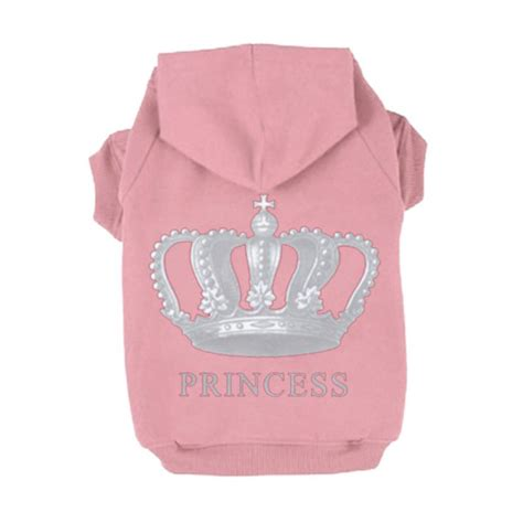 small puppy clothes small pet clothes puppy hoodie warm coat clothing costume xs s m xl xxxl ebay