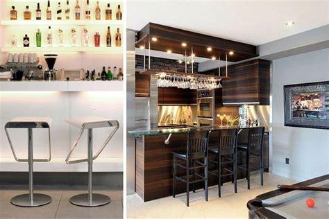 juegos de colocar casas ideas para instalar un bar en casa decofilia barras