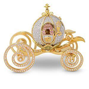 Bros Swarovski Kembang 8 17 best images about disney on disney tinkerbell and winnie the pooh