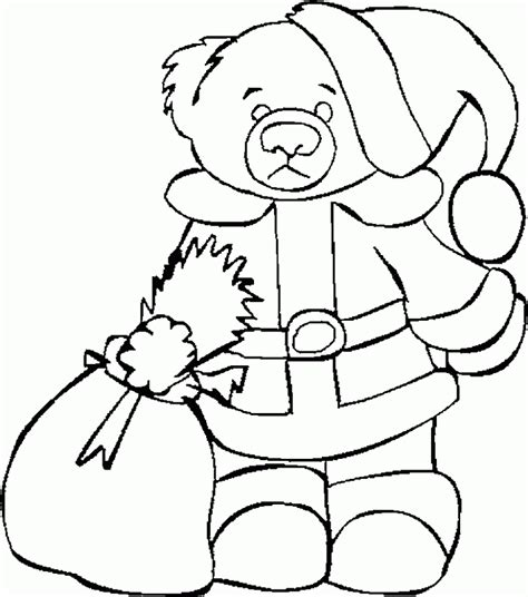 kangaroo coloring pages pdf kangaroo animals coloring pages book coloring home