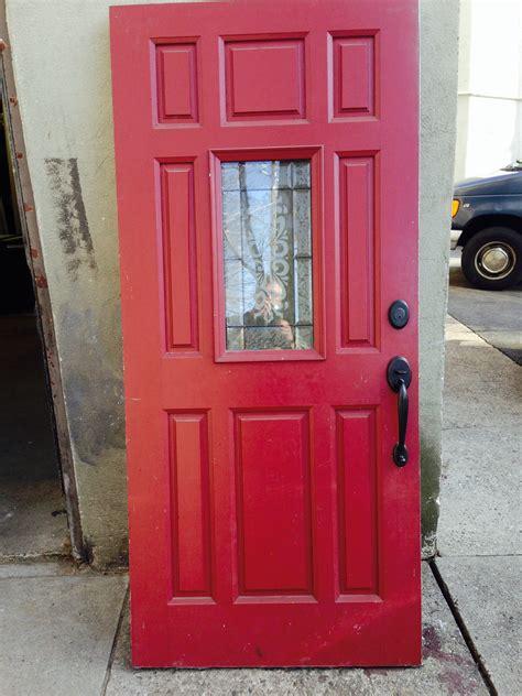 36 X 84 Exterior Door Emejing 36 X 84 Exterior Door Images Decoration Design