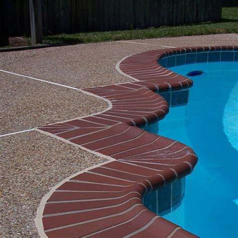 repair concrete pool deck edge mycoffeepotorg
