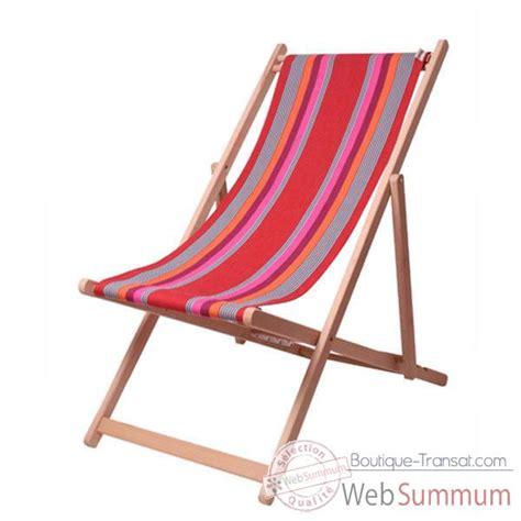 la chaise longue bordeaux la chaise longue biloo