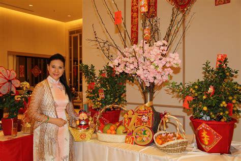 new year gala show 2016 thta hklg new year gala dinner 2016 thai hong