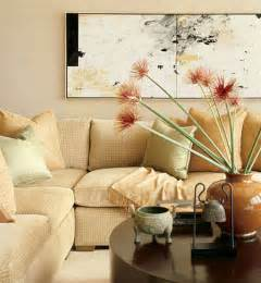 feng shui for living room home garden design