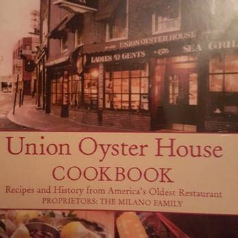 union oyster house menu union oyster house 1126 photos 1647 reviews seafood