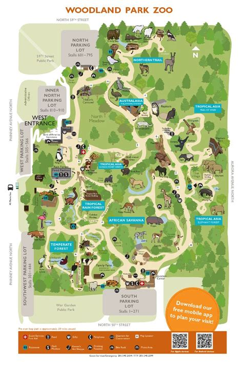 Design Manufacturing Woodland Wa | 89 best zoos images on pinterest dallas zoo family