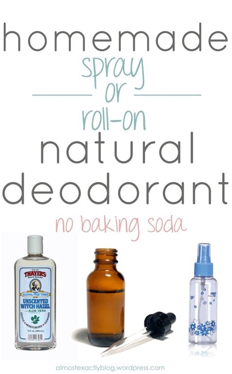 diy setting spray without witch hazel 25 best ideas about roll on on mosquito bite relief aromatherapy and aromatherapy oils