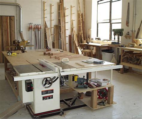 woodworking cls uk moe3 171 inhabitat green design innovation architecture