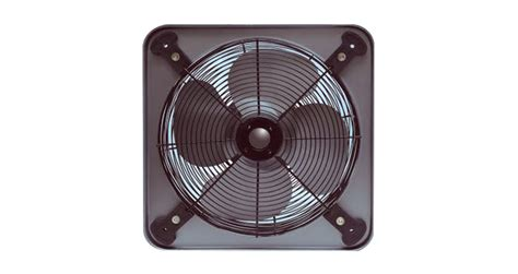 24 inch exhaust fan gfc exhaust heavy duty industrial fan 24 inches
