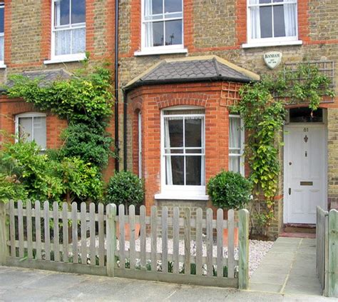 Small Terraced House Front Garden Ideas 25 Best Ideas About Front Garden On Terrace House