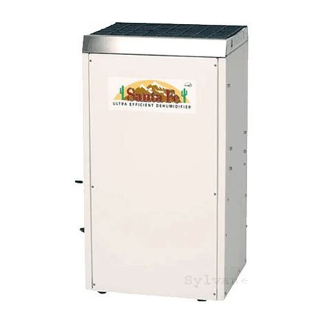 dehumidifier lowes santa fe dehumidifier whole basement