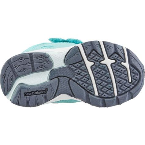 888 Phone Lookup New Balance 888 Athletic Shoes Academy
