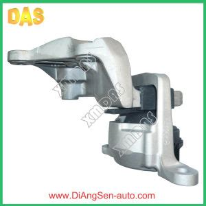 Engine Maunting Nissan X Trail china professional engine mounting factory motor parts