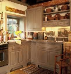 rustic kitchen rugs home design ideas and pictures