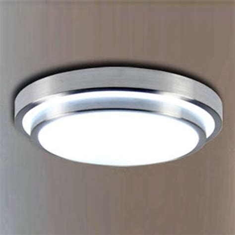 buy lightinthebox modern creative led flush mount light