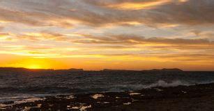 conejera velero faro de la isla ibiza sa conillera conejera foto de