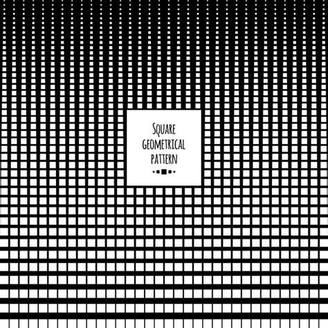 grid vector pattern free download geometric pattern with a black grid vector free download