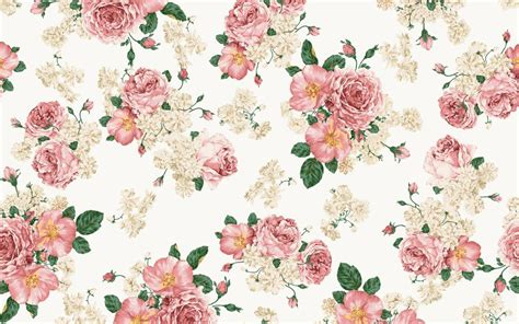 imagenes flores vitage wallpapers flores vintage ๑ ๑ ρσѕт ραяα тι ๑ ๑ taringa