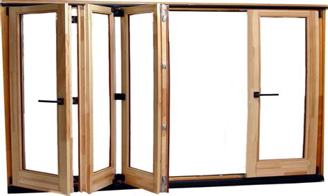 Bi Fold Pantry Doors Frosted Glass by Aluminium Bifold Doors Bifold Pantry Doors Frosted Glass