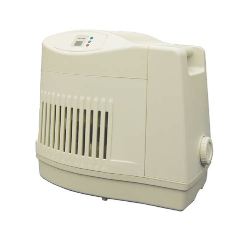 best whole house humidifiers the top 4