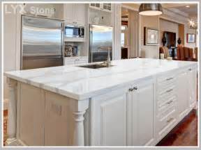 engineered quartz countertops china white quartz engineered countertops