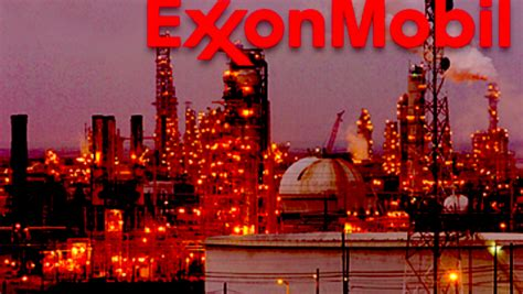 exxonmobil  dodge climate friendly accounting cleantechnica