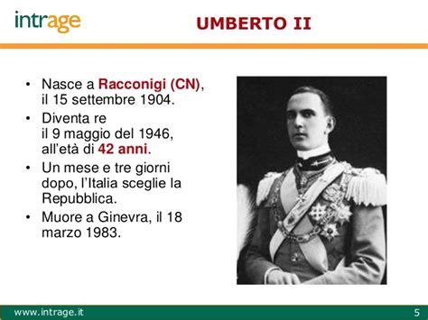 presidenti d italia in nostri capi di stato re e presidenti d italia