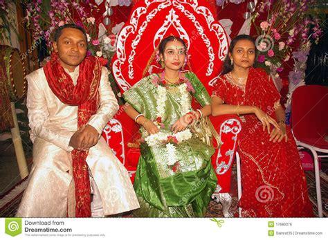 actor bangladeshi cartoon bengali wedding couple cartoon vector cartoondealer
