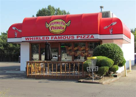 pizza hut caldwell id happy pizza delivery boise idaho delivery service