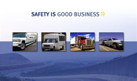 federal motor carrier safety administration auto cars