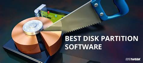 best free disk partition software 8 best disk partition software for windows 2017