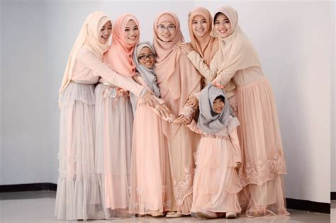 Sinta Syari gda s gallery bi dini wedding part 1