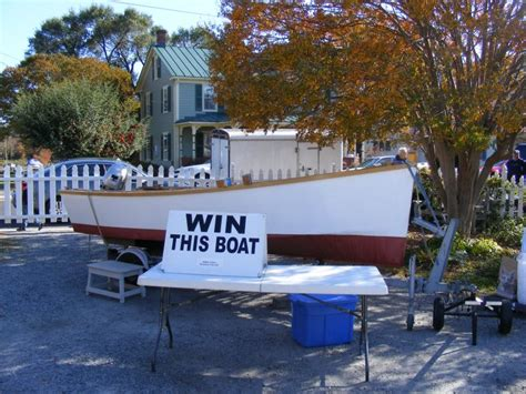 boat work definition help need plans for small deadrise type skiff