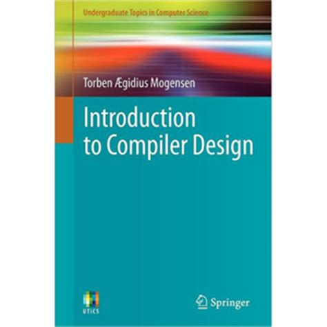 introduction to optimum design books 301 moved permanently