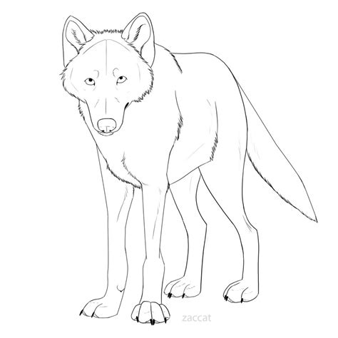 coloring pages of german shepherd german sheperd free coloring pages