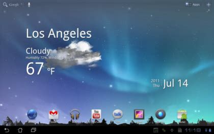 live wallpaper asus transformer galaxy tab 10 1 live wallpapers extracted ready to make