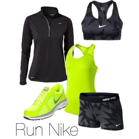25 best ideas about neon workout clothes on
