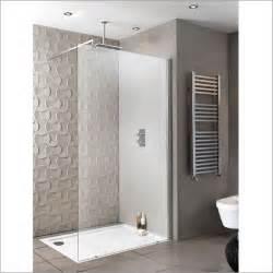 playtime walk in shower 1000 bathstore free standing shower bathroom designs 2017 2018 best
