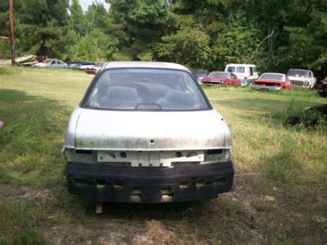books about how cars work 1996 buick skylark seat position control purchase used 1996 buick skylark 2door runs but needs alot of work in homer louisiana united